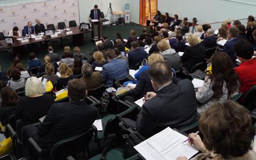 Фото:obrnadzor.gov.ru