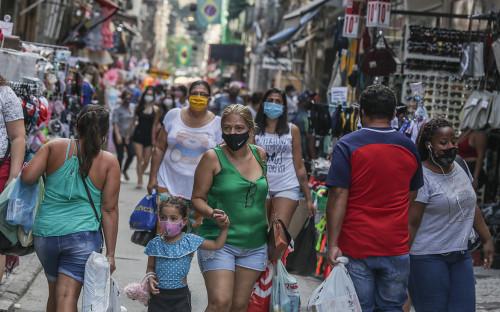 Фото:Andre Coelho / Getty Images