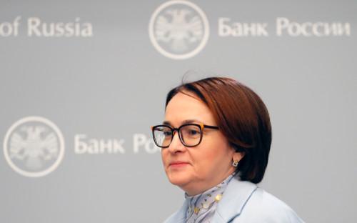 Фото:YURI KOCHETKOV / EPA / ТАСС