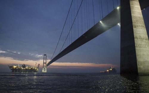 Фото: nord-stream.com
