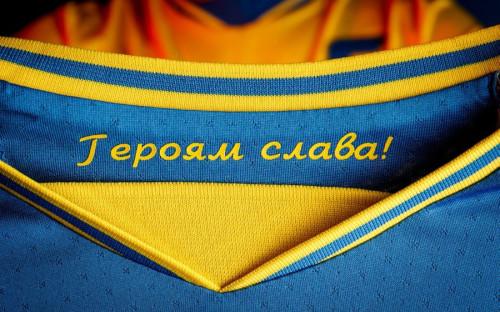 Фото: facebook.com/andriy.pavelko