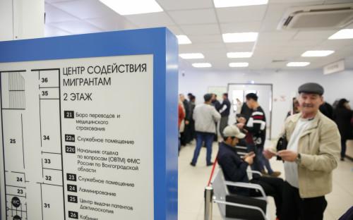 Foto: Kirill Braga / RIA Novosti