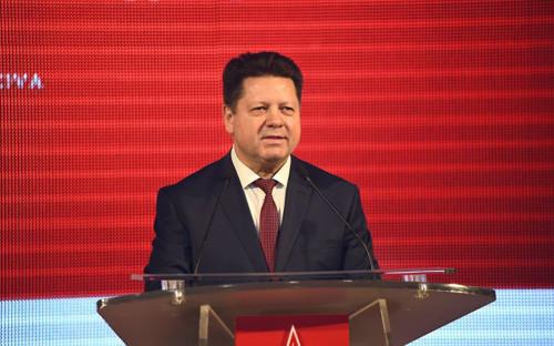 Штефан Гацкан