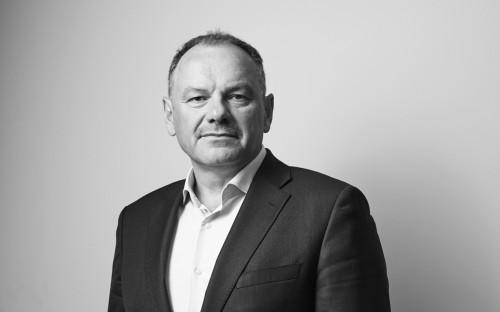 Эдуард Нетылько, учредитель компании ФК «Пульс»