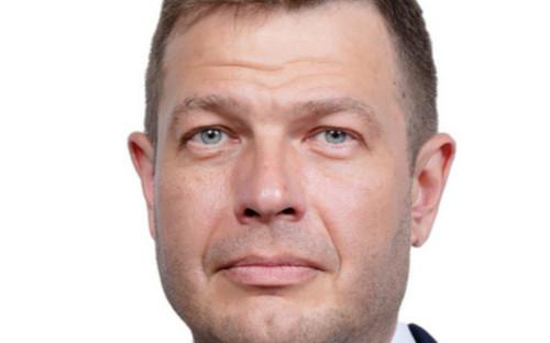 """Фото:Антон Фетисов (Фото: пресс-служба """"Спартака"""")"""