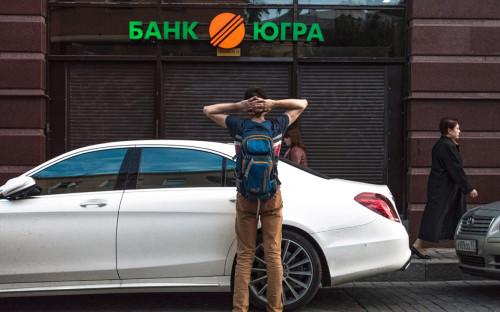 Фото:Даниил Иванов / «Коммерсантъ»