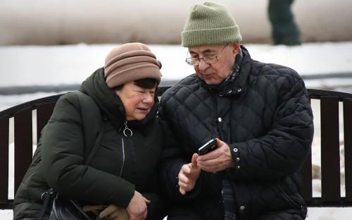 Конституцию изменят при поддержке более чем 50% проголосовавших россиян