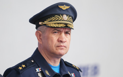 Сергей Кобылаш