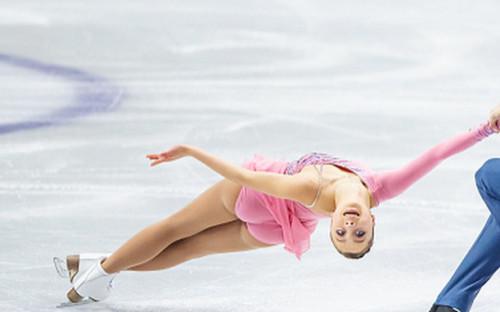 Фото: Александра Бойкова (Фото: Getty Images/Fotobank)
