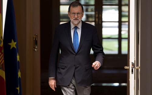 Фото: Sergio Perez / Reuters