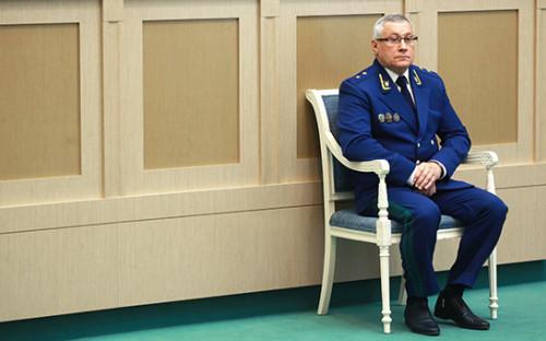 <p>Леонид Коржинек</p>  <p></p>