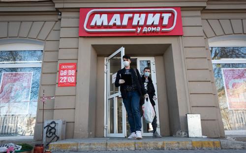 Фото: Максим Коротченко / ТАСС