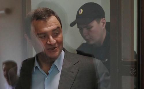 <p>Григорий Пирумов</p>