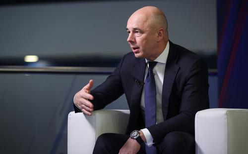 ЦБ раскрыл детали продажи доли в Сбербанке правительству