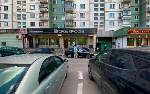 Фото:Сергей Зимин / РБК
