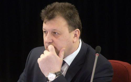 <p>Иван Ткачев</p>