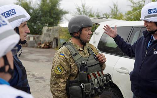 Фото: Maksim Levin / Reuters