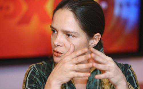 <p>Вероника Куцылло</p>  <p></p>
