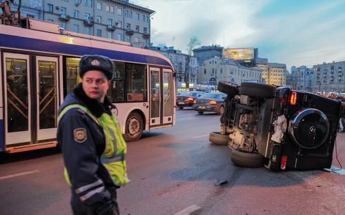 Фото: Сергей Киркач / РИА Новости