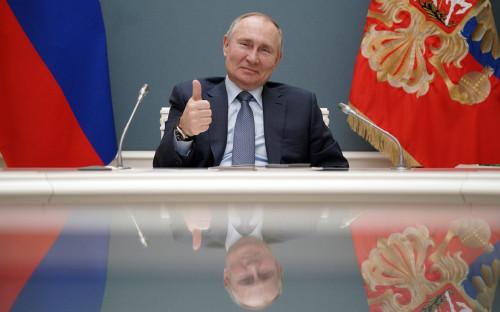 Госдеп ответил на замедление Twitter в России словами о свободе слова :: Политика :: РБК