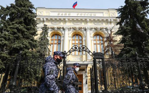 Фото: Александр Щербак / ТАСС