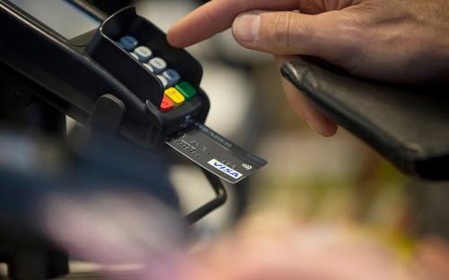 НСПК начала подготовку к переносу в Россию платежей через Apple Pay