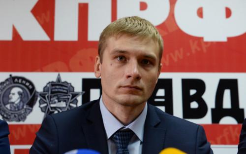 В Хакасии ответили на сообщения об увеличении надбавок чиновникам на 400%