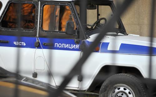 Минздрав сообщил о состоянии пострадавших при стрельбе в Благовещенске