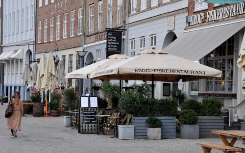 Фото:Francis Joseph Dean / www.imago-images.de / Global Look Press