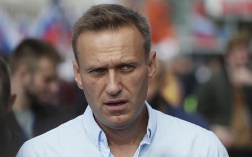 Фото:Сергей Ильницкий / ТАСС
