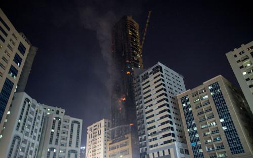 Фото: Mahmoud Khaled / EPA / ТАСС