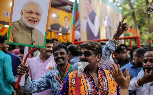 Конец независимого Кашмира: зачем Индия ликвидирует самый проблемный штат
