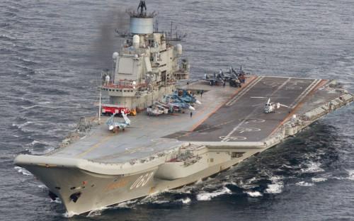 Фото: Norsk Telegrambyra AS / Norwegian Royal Airforce / NTB Scanpix / Reuters