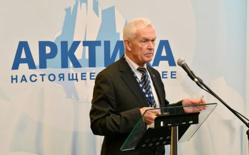 Валерий Митько