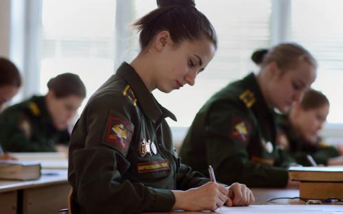Фото: Минобороны РФ