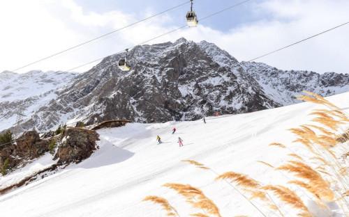 Фото: АО «Курорты Северного Кавказа»