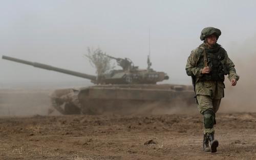 Глава Госдепартамента анонсировал поездку на Украину на следующей неделе