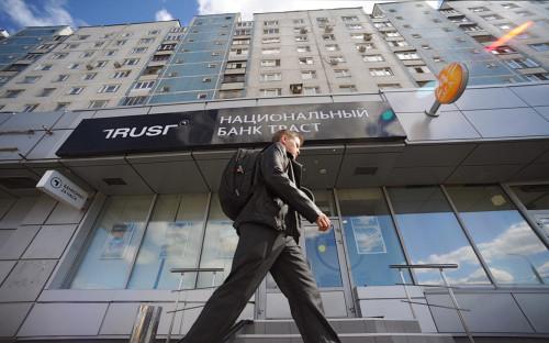 Фото:Антон Белицкий / «Коммерсантъ»