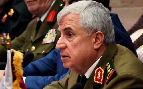 Али Абдулла Айюб