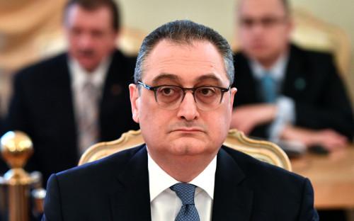 ИгорьМоргулов
