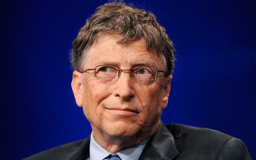"<p><span style=""font-size:18px;""><strong>1. Билл Гейтс&nbsp;&mdash; $86 млрд</strong></span>. 61&nbsp;год,&nbsp;США. Источник состояния: Microsoft</p>"
