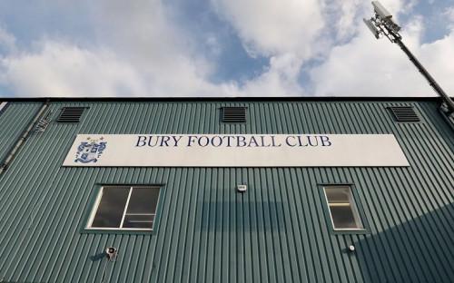 Фото: официальный сайт Английской футбольной лиги (EFL)