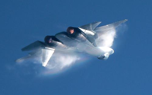 <p>Су-57</p>  <p></p>