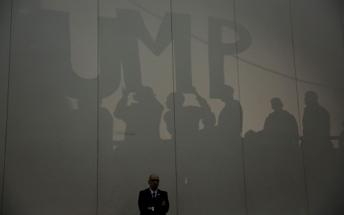 Фото: Carlo Allegri / Reuters