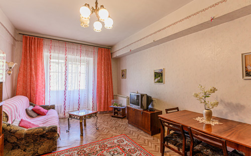 Фото: evgeniykleymenov/shutterstock.com