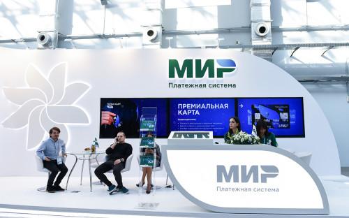 Фото:Екатерина Лызлова / РИА Новости