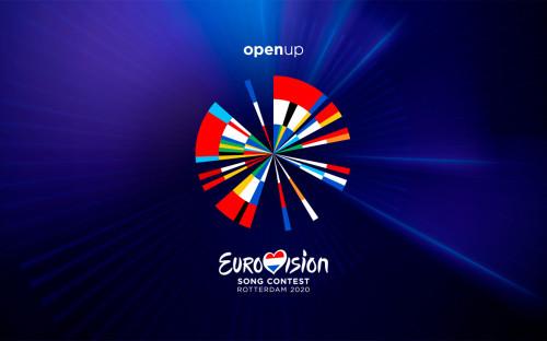 Фото: NPO / Eurovision.tv