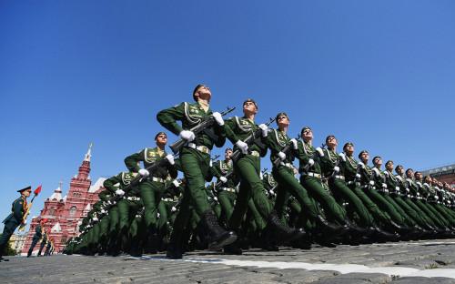 Фото:Рамиль Ситдиков / Getty Images