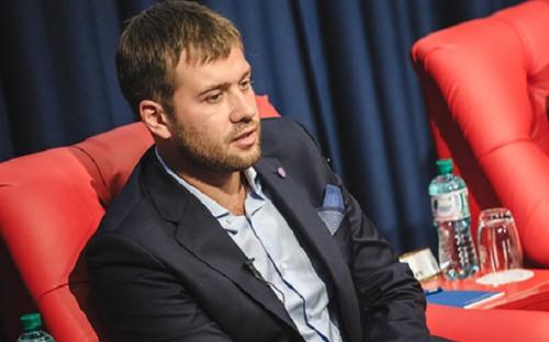 Фото: vpn.business-online.ru