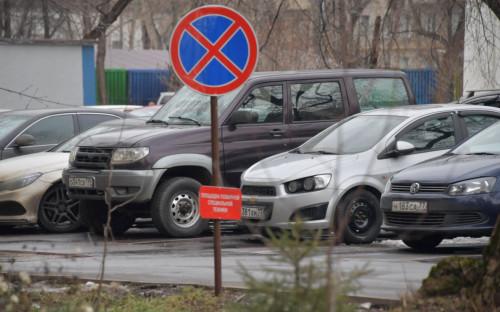 Фото:Комсомольская правда / Global Look Press